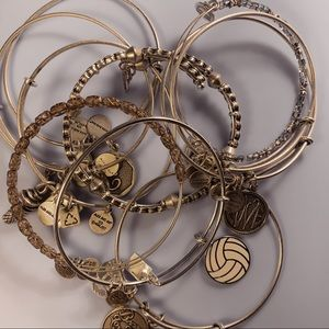 ALEX AND ANI COLLECTION FOR SALE!